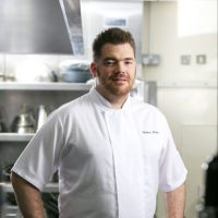 Nathan Outlaw offers sneak preview of Dubai menu