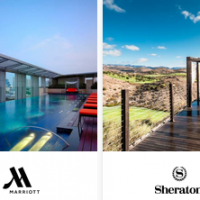 Marriott International Completes Acquisition of Starwood Hotels & Resorts