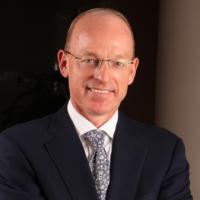 Face to Face: Guido De Wilde, SVP, regional director, Starwood Hotels & Resorts