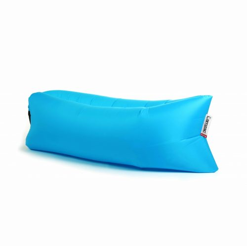 Fatboy Air Sofa: Lamzac Inflatable Lounge Chair Available In The Middle