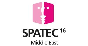 SPATEC ME 16_Logo_300x157