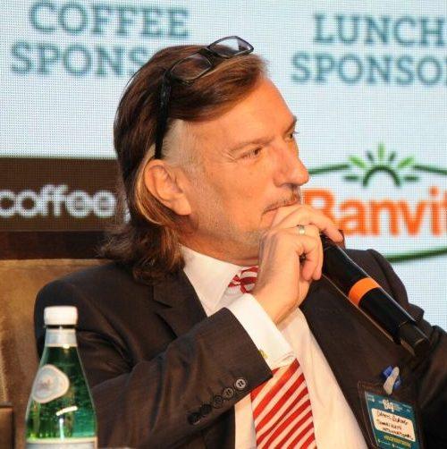 Daniel During, Thomas Klein