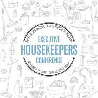 Registration for Executive Housekeepers Conference open