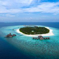 International: Indian Ocean havens