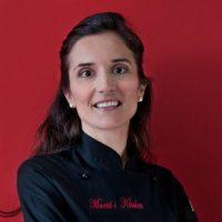 Dubai's Marta Yanci opens restaurant in Belgium