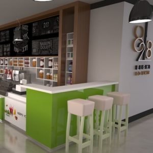 Royal Catering 82L8 outlet