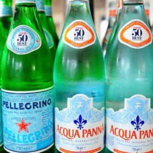 san-pellegrino-bottles
