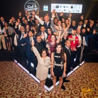 Nominations open for Leaders in F&B Awards 2017