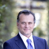 Four Seasons Dubai welcomes new General Manager