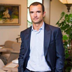 Bulldozer introduces Uzbek-inspired restaurant to Dubai