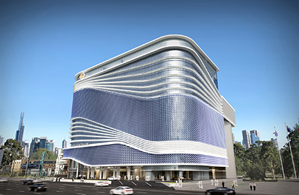 the-langham-jeddah-exterior-day-1