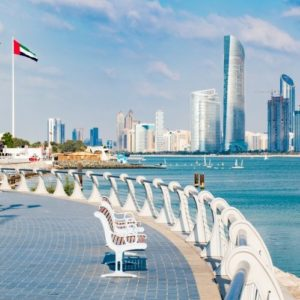 Hotels in Abu Dhabi is Outstripping Demand - Hotel News ME