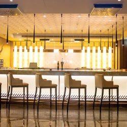 Benjarong Abu Dhabi unveils new look