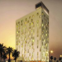 Smartotels chief says Dubai leads the way in hotel technology