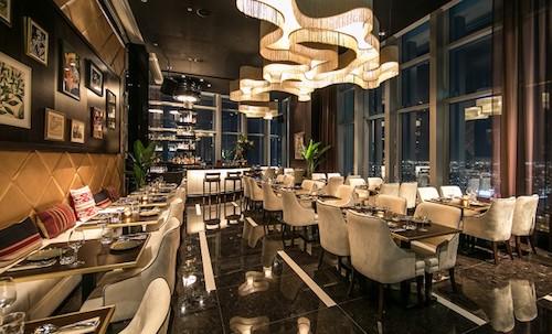 Inka_Sofitel_Ladies_Night_Dubai_1320x800-660x400