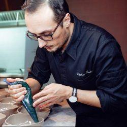 UAE bakery market trends unveiled