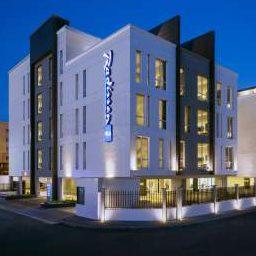 RB Residence Dhahran exterior__1487670125_213.132.41.94