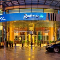 Carlson Rezidor opening 17 new hotels in Middle East