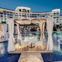 Armani Hotel Dubai - Hotel News ME