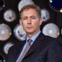 Waldorf Astoria Ras Al Khaimah appoints GM