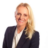 Face To Face: Alison Grinnell, CFO Rak Hospitality Holding