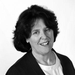 Christine Parkinson, Hakkasan