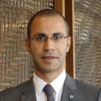 Rotana promotes Sam El Asmar to Corporate Vice President – Revenue & Distribution