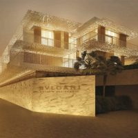 Marriott strengthens Middle East & Africa brand portfolio