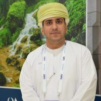 Experiential travel driving tourism in Oman