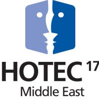 Hotec Middle East 2017 preview