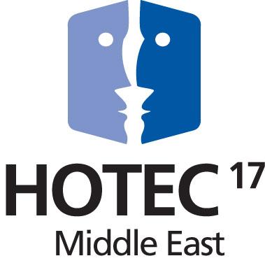 HOTECMiddleEast17_EC