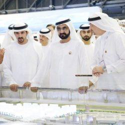 Arabian Travel Market 2017 opens its doors