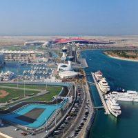 Abu Dhabi sets sights on Europe for MICE market