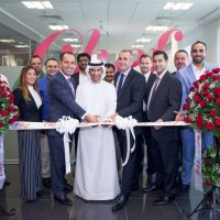In Pictures: Chef Middle East's new AED75 million distribution centre