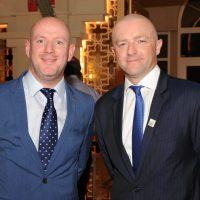 Gallery: Invest Northern Ireland Iftar