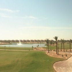 New beach and golf resort for Mövenpick in Egypt