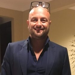 4 Corners co-founder launches networking and consulting company