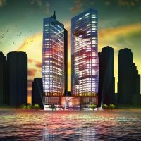 Rixos Premium opens on Dubai's JBR