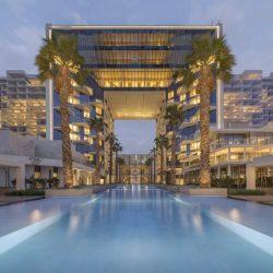 Five Holdings acquires Viceroy Palm Jumeirah Dubai