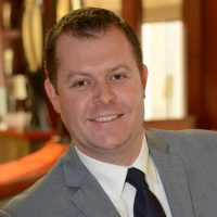 New general manager for Mövenpick Hotel Jumeirah Lakes Towers