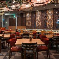 World's biggest Nando's opens in Riyadh