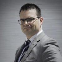 New hotel manager for Wyndham Hotel Dubai Marina