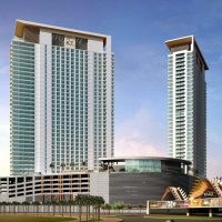 Nakheel considers AED900mn proposals for Dragon Towers