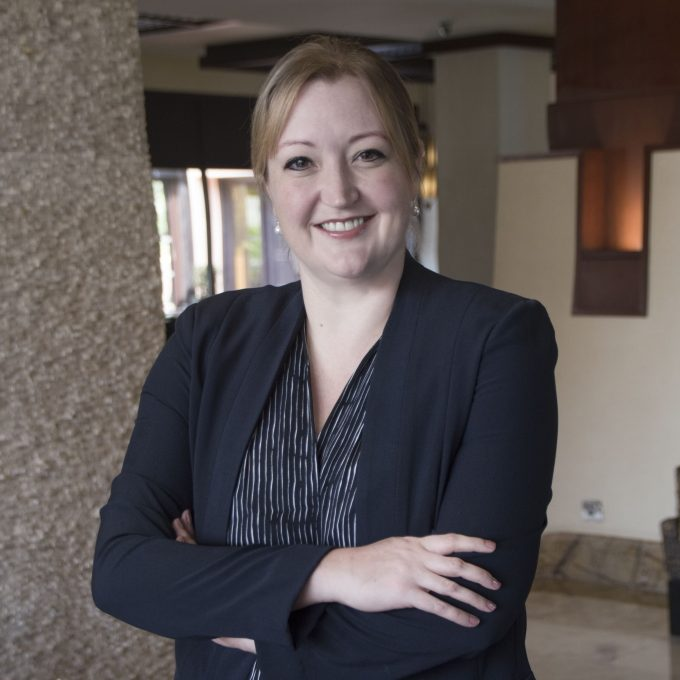 Emily Knight Joins The Beach House As Restaurant Manager