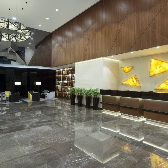 Hotel Lobby_1