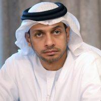AED233 million MEP work to start at Fairmont Abu Dhabi