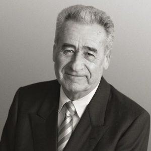 Meister Siegfried, Rational AG