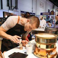 Speciality Food Festival expands due to high demand
