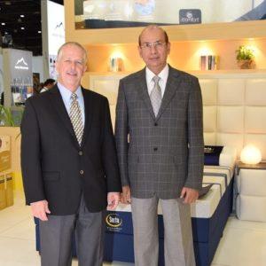 Dubai Furniture Manufacturing