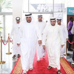 GulfHost and niche food trade shows launched at DWTC